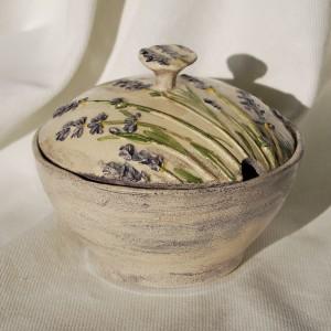 1-ceramika 12 015