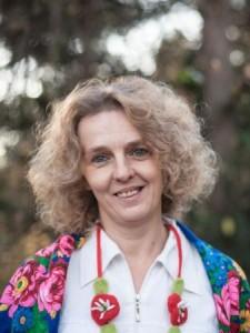 SylwiaKucharska